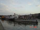 2-gallery-img5.jpg